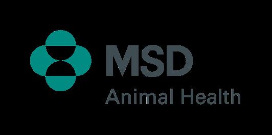MSD Salud Animal Panama